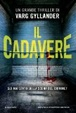 Cover of Il cadavere