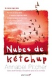 Cover of Nubes de ketchup