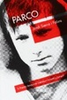 Cover of Parco