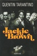 Cover of Jackie Brown