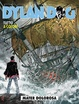 Cover of Dylan Dog n. 361
