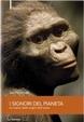 Cover of I signori del pianeta
