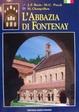 Cover of L'abbazia di Fontenay