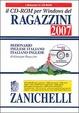 Cover of Il Ragazzini 2007