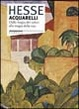 Cover of Acquarelli