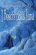 Cover of I Boschi della Luna