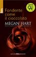 Cover of Fondente come il cioccolato