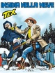 Cover of Tex n. 665