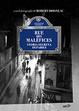 Cover of Rue del maléfices