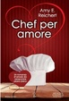 Cover of Chef per amore