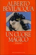 Cover of Un cuore magico