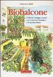 Cover of Biobalcone. Coltivare ortaggi e aromi con il metodo biologico e la permacultura