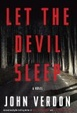Cover of Let the Devil Sleep