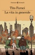 Cover of La vita in generale