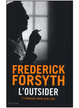 Cover of L'outsider