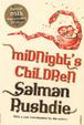 Cover of Midnight's Children