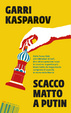 Cover of Scacco matto a Putin