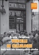 Cover of Vercelli in celluloide
