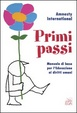Cover of Primi passi