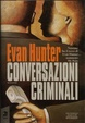 Cover of Conversazioni criminali