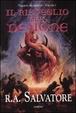 Cover of Il risveglio del demone
