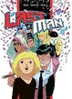 Cover of Last Man vol. 5