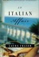 Cover of An Italian Affair