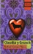 Cover of Claudia y Grunch