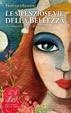 Cover of Le silenziose vie della bellezza