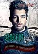 Cover of Ghiaccio salato