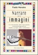 Cover of Narrare con le immagini
