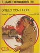 Cover of Ditelo con i fiori
