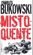Cover of Misto-Quente