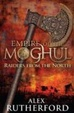 Cover of Empire of the Moghul