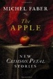 Cover of The Apple