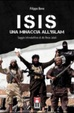 Cover of ISIS