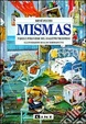Cover of Mismàs