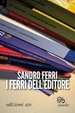 Cover of I ferri dell'editore