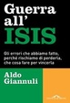 Cover of Guerra all'ISIS
