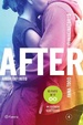 Cover of After: Amor infinito