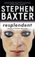 Cover of Resplendent
