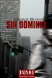 Cover of Sin dominio