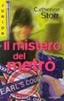 Cover of Il mistero del metrò