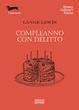 Cover of Compleanno con delitto