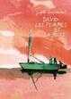 Cover of David, les femmes et la mort