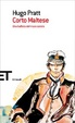 Cover of Corto Maltese