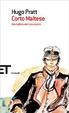 Cover of Corto Maltese