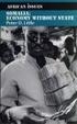 Cover of Somalia