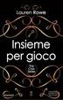 Cover of Insieme per gioco