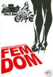 Cover of Fem Dom